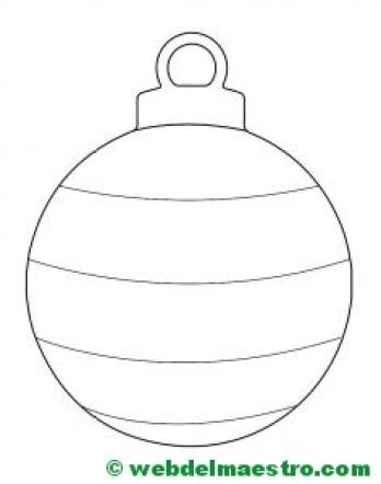 Bola de navidad-6