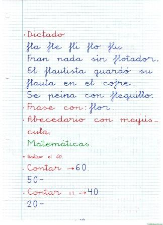 Ficha 29