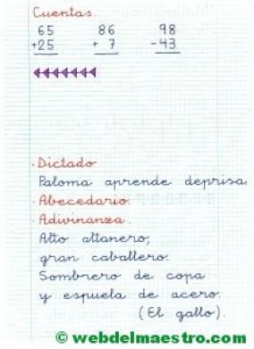 Ficha 37