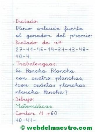 Ficha 41