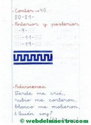 Ficha 49