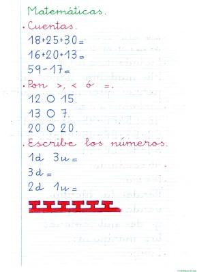 Ficha 52