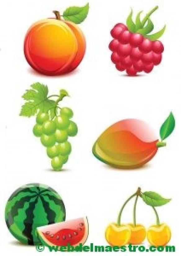 Frutas-3