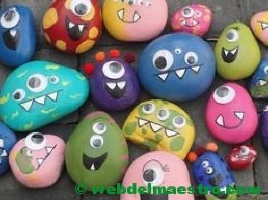 divertidas piedras pintadas-2