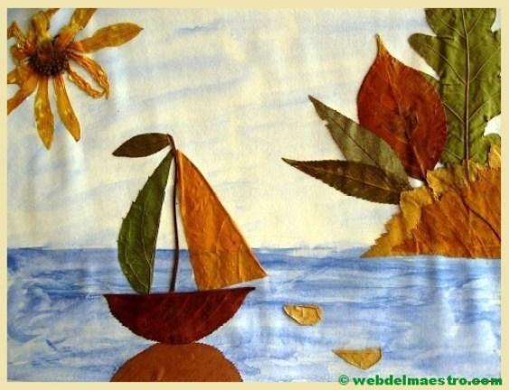 manualidades de otoño para adultos-4