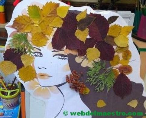 manualidades de otoño para adultos-7