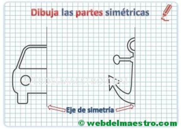 Dibujos simetricos-actividades-1