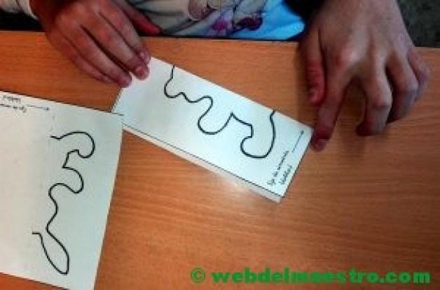 Simetría para niños- 5