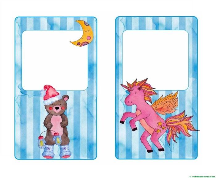 Tarjetas de navidad gratis-tamaño grande-8