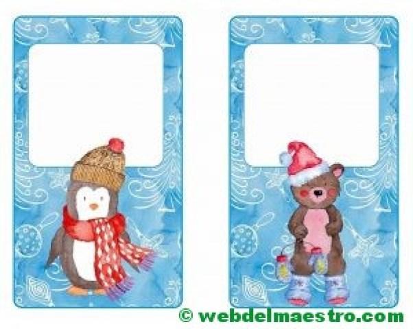 felicitaciones de navidad personalizadas- tamaño grande-3