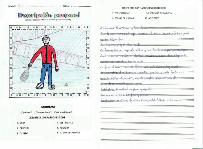 Ejemplo de descripción-trabajo de alumnos-3