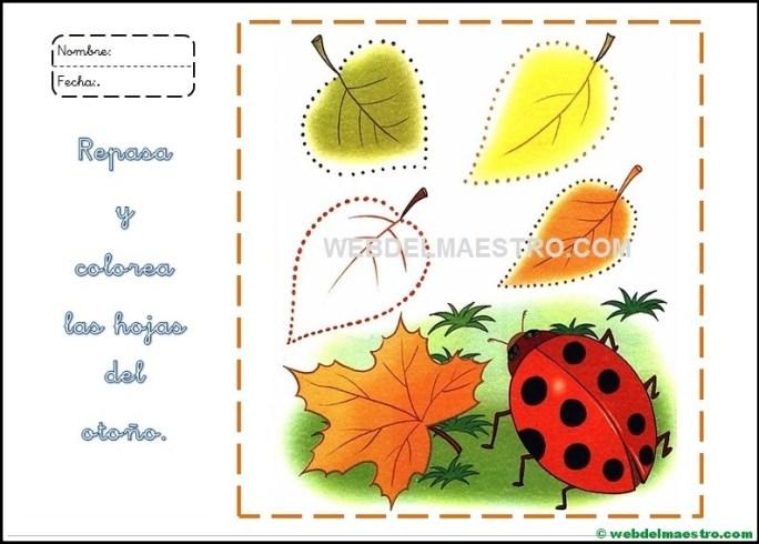 Ficha Educacion Infantil-11