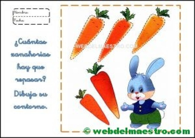 Ficha Educacion Infantil-13
