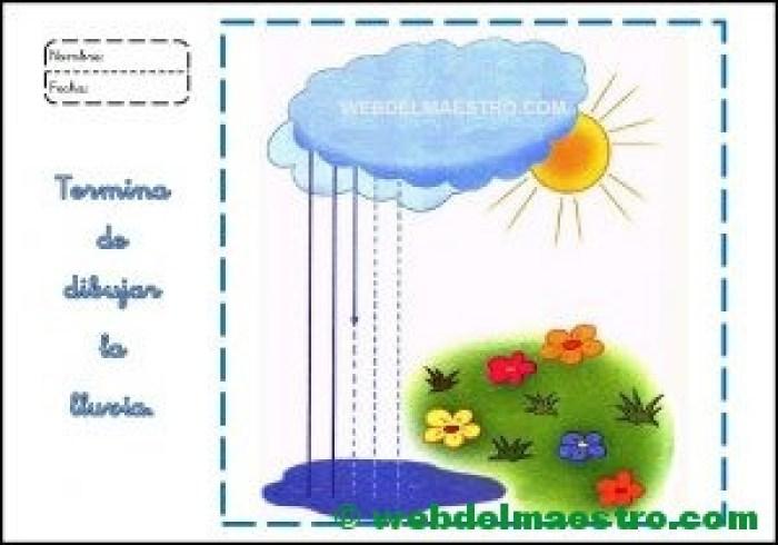 Ficha Educacion Infantil-4