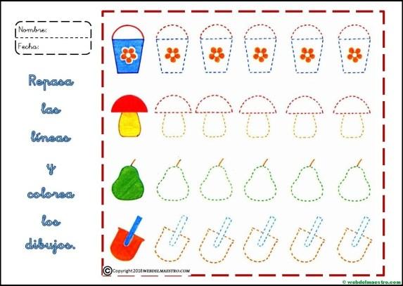 Fichas de grafomotricidad-17
