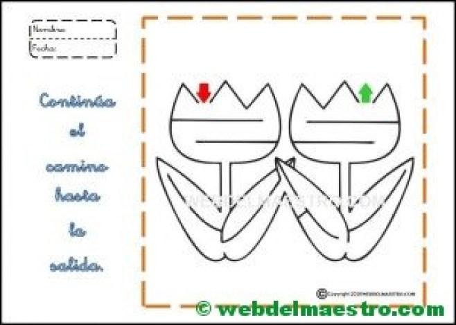Fichas de grafomotricidad-20