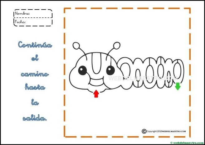 Fichas de grafomotricidad-21