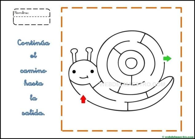 Fichas de grafomotricidad-23