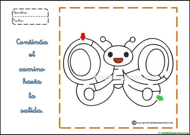 Fichas de grafomotricidad-24