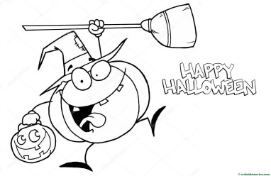 Calabaza de Halloween-10-