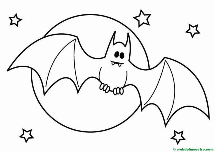 Vampiros de Halloween-1
