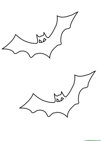 Vampiros de Halloween-10