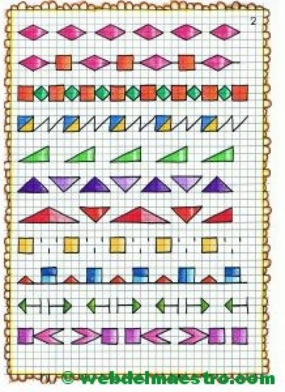 Ficha 2 coloreada