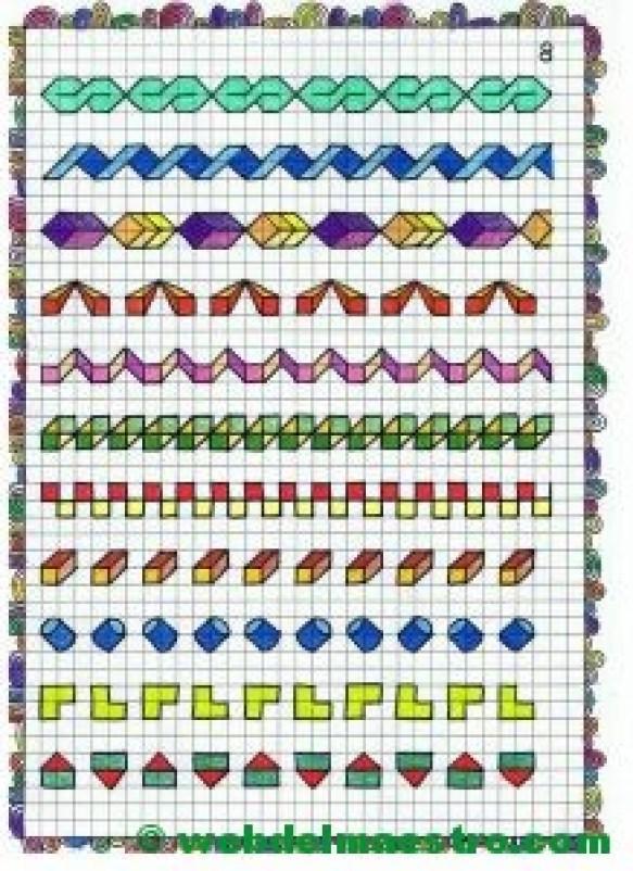 Ficha 8 coloreada