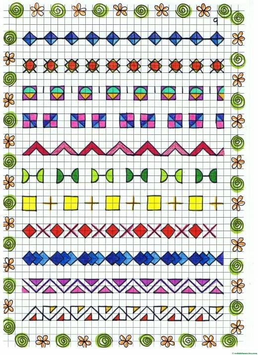 Ficha 9 coloreada