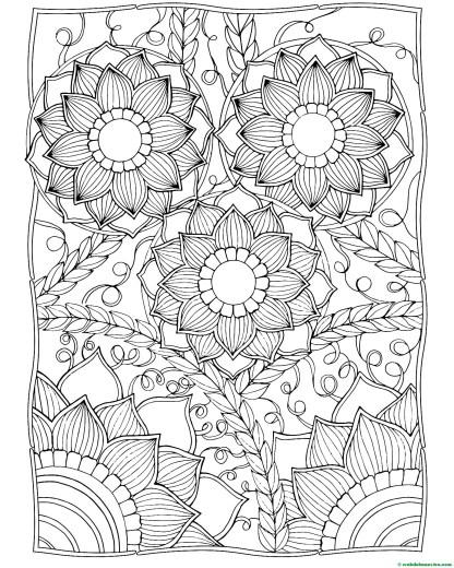 Dibujo nº 20