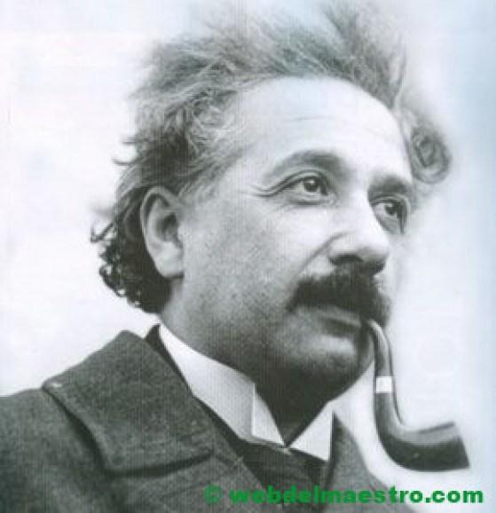 Einstein-