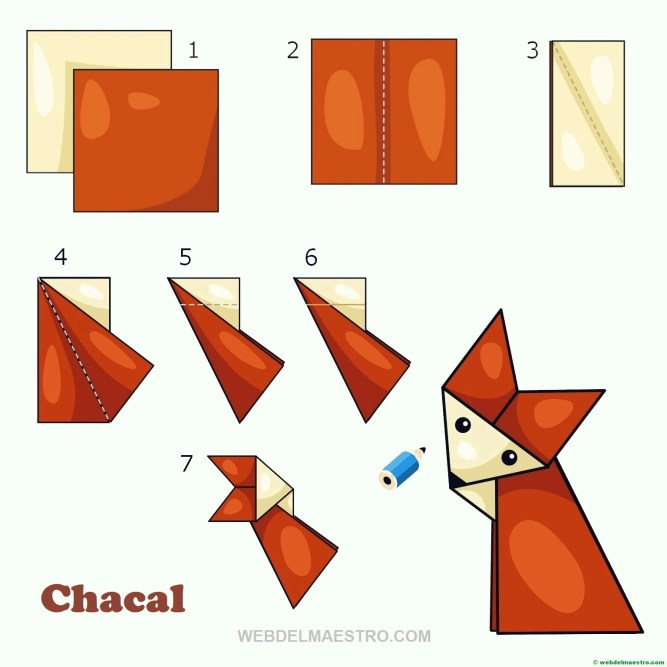 chacal-