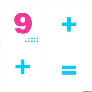 tarjetas de aprendizaje para sumar-3