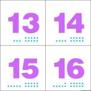 tarjetas de aprendizaje para sumar-5