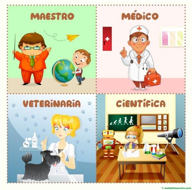 maestro-médico-veterinaria-científica