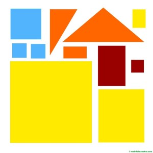 casa-II-figuras
