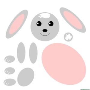conejo-figuras