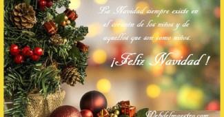 feliz navidad 2020-