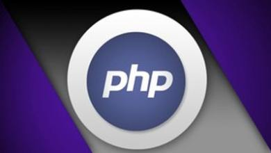 Photo of Learn PHP – For Beginners