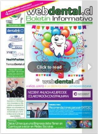 Libros Online Gratis Libros De Odontologia Gratis | Share The ...