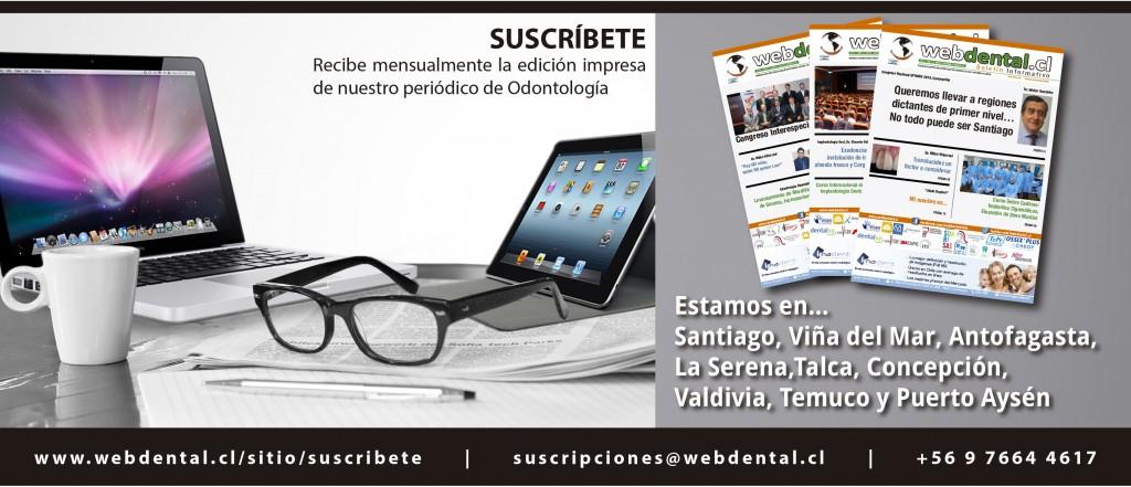 webdental