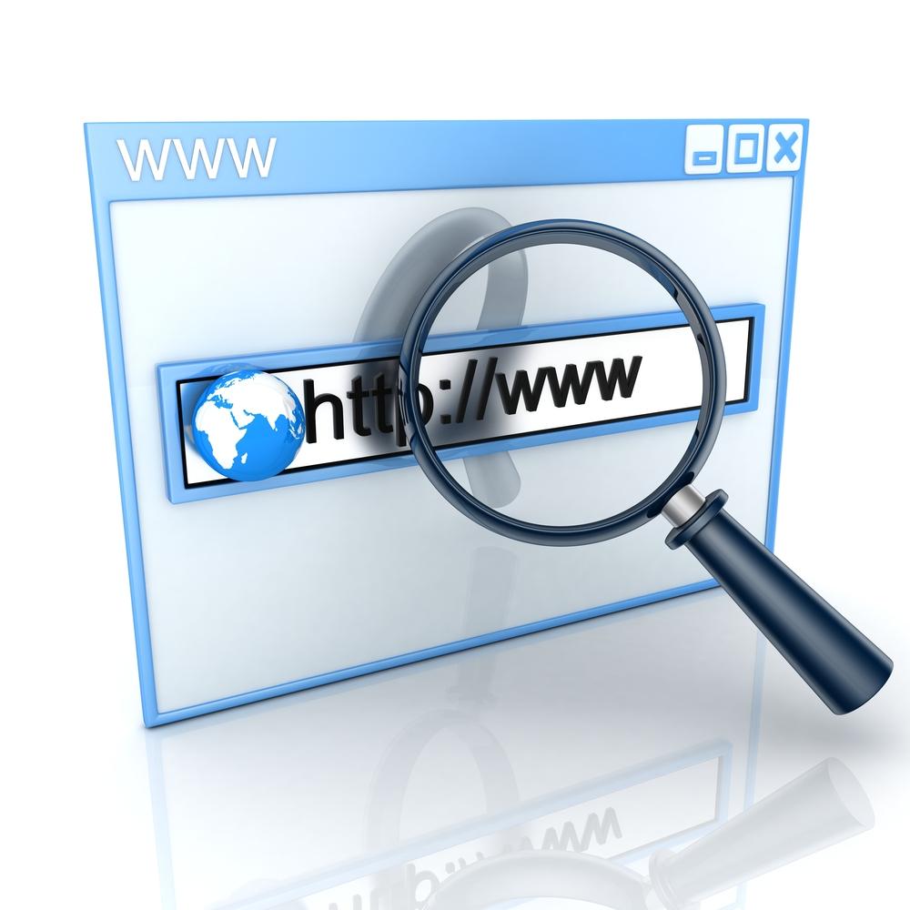 Mi Pagina Portal De Sitios Chilenos | apexwallpapers.com