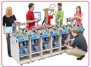 mekatronik mühendisliği ve fizik ilişkisi