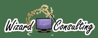 South Carolina Website Companies