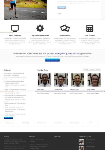 Doctors Office Websites