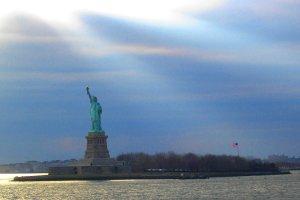 Across U.S.A.