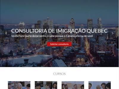 CLIC Canadá
