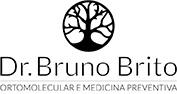 Dr Bruno Brito