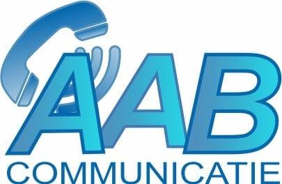 AAB communicatie Castricum