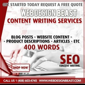 website-content-writing-services-641-x-641